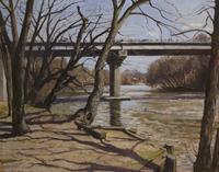 William_mccullough_broad_river_bridge